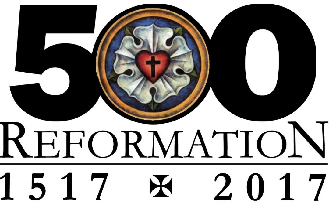 reformation-500-logo-homemade-1080x675_orig