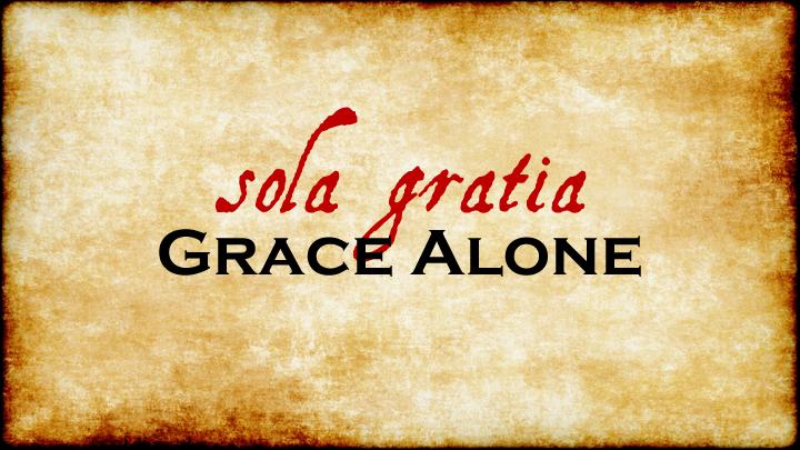 solagratia.fw_