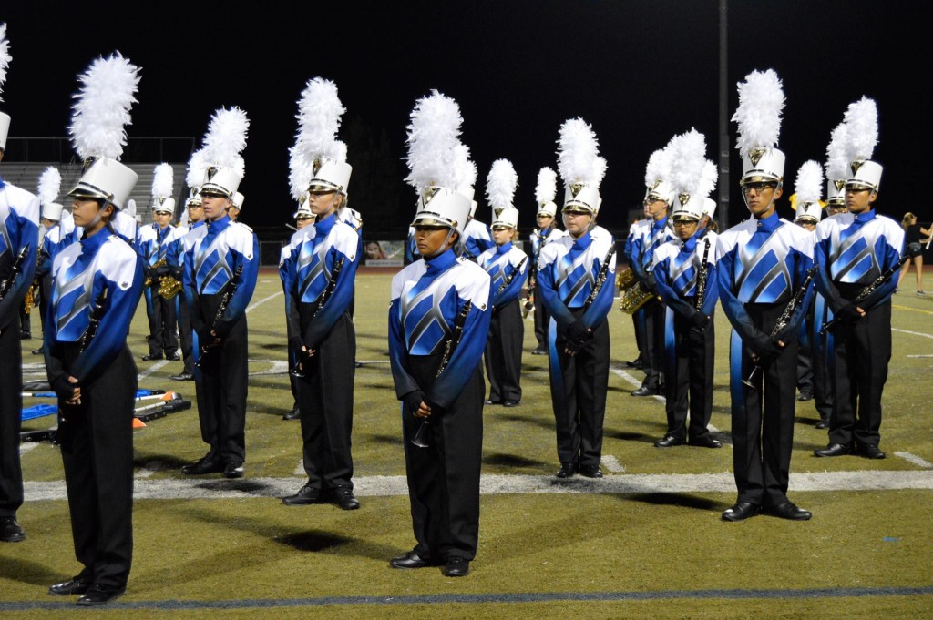 VMHS-Marching-Band-New-Uniforms-1-1024x681