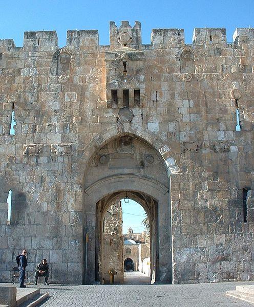 8a21dd413ae560172461cf054be189e7--lions-gate-jerusalem-israel