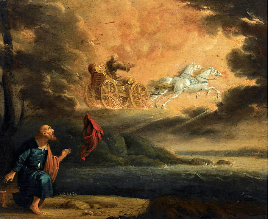elijah-taken-up-into-heaven-in-the-chariot-of-fire-pieter-symonsz-potter