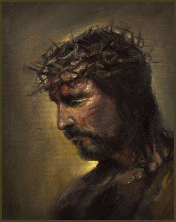 Obraz_olejny_Jezus_Chrystus_Ecce_Homo_GIERLACH_dgi209_145905