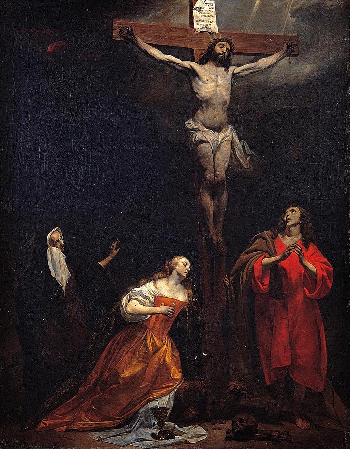 1-crucifixion-gabriel-metsu