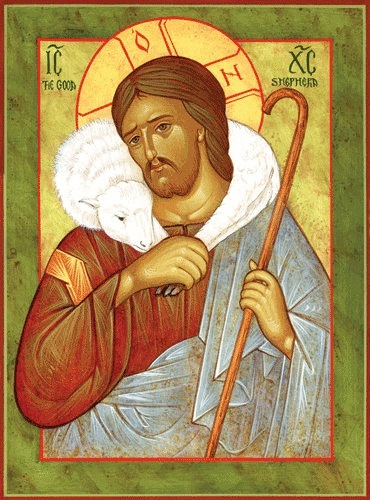christ-good-shepherd-icon-008332__20735.1519403141.500.659
