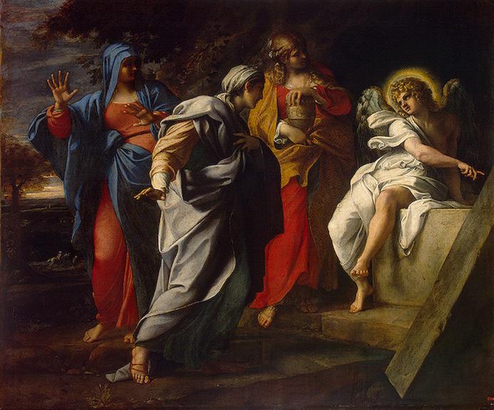 mark-16-1-8-resurrection-carracci (1)