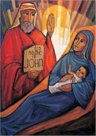 Nativity-of-John