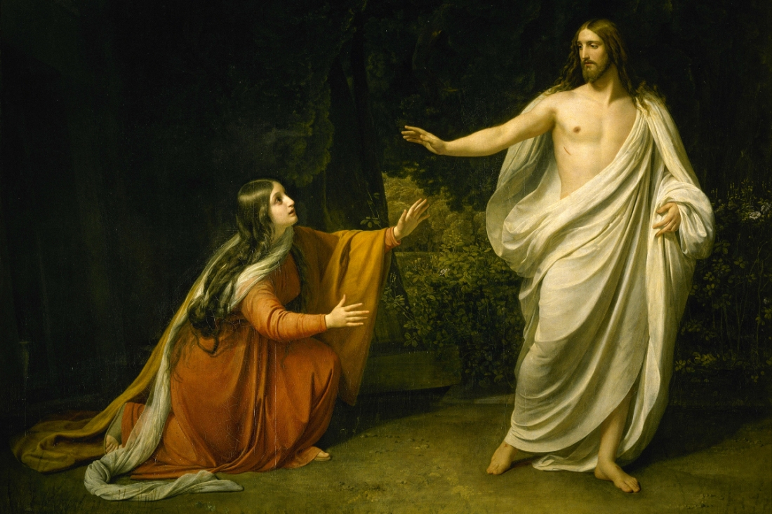 web-alexander_ivanov_-_christs_appearance_to_mary_magdalene_after_the_resurrection_-_google_art_project