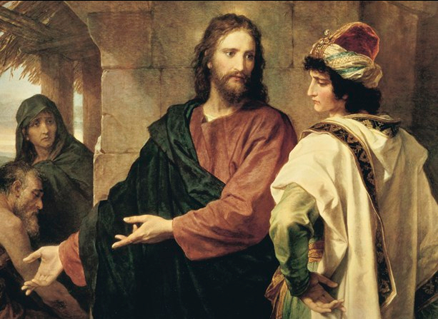 christ-rich-young-ruler-hofmann-1020802-gallery-notice