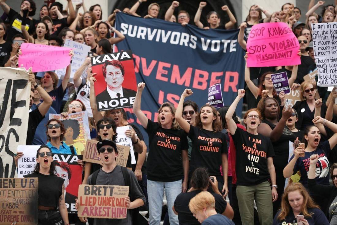 kavanaugh-protest