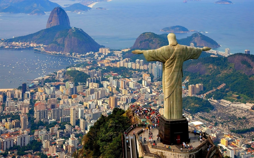 Christ-the-Redeemer-980x613