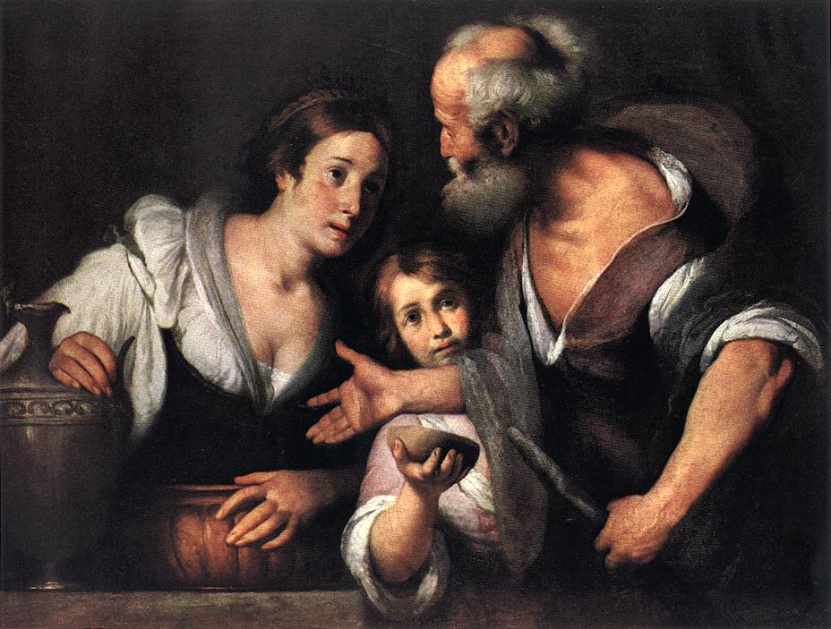 elijah-and-the-widow-of-zarephath.bernardo-strozzi.kunsthistorisches-museum.vienna.1630s