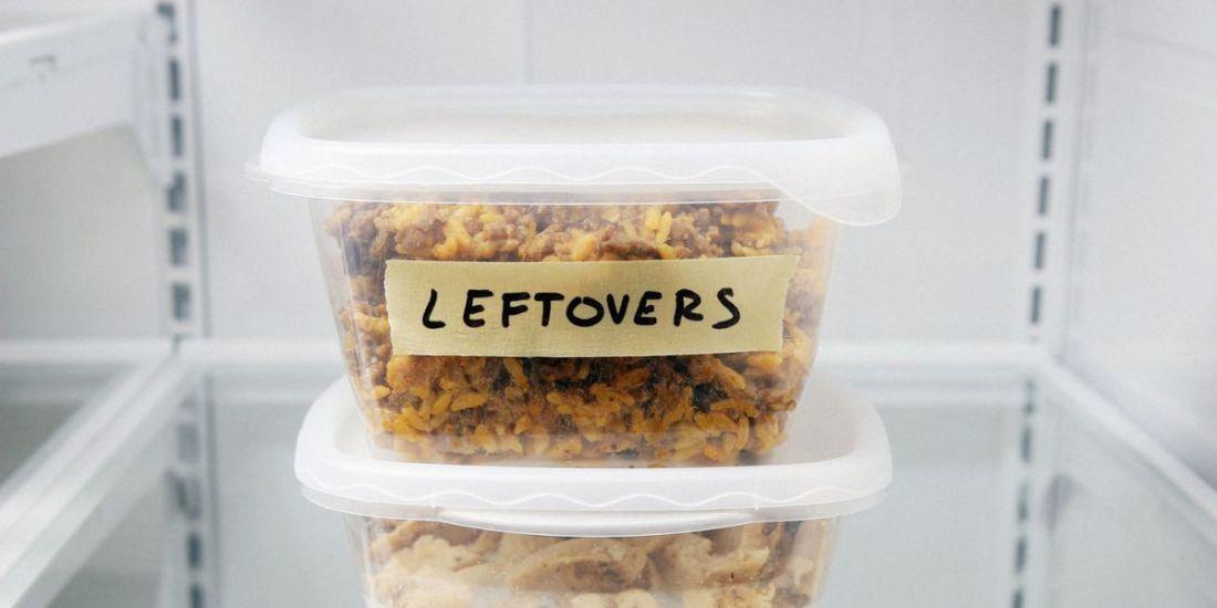 landscape-1502892920-leftovers-in-fridge