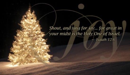 16177-isaiah-12-6-joy-christmas