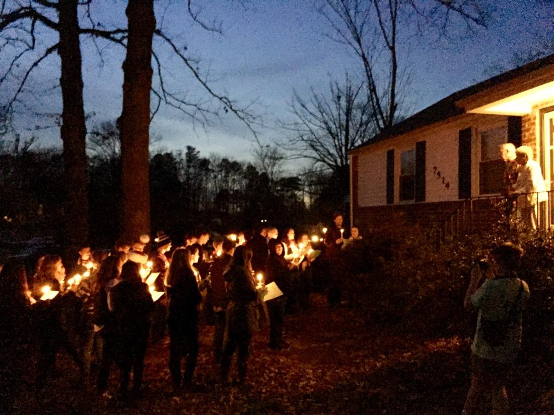 Caroling 2015 outside.jpg