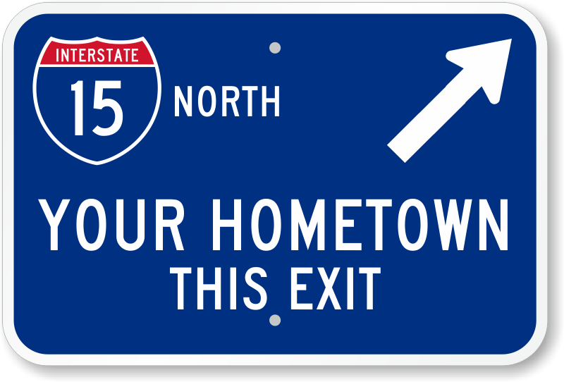 custom-your-hometown-this-exit-sign-k2-3030