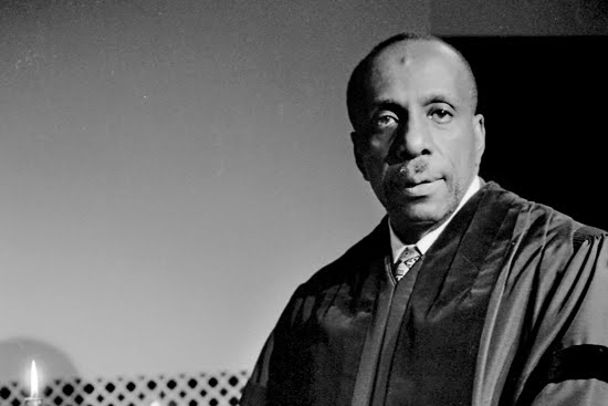Howard Thurman1a_h_0
