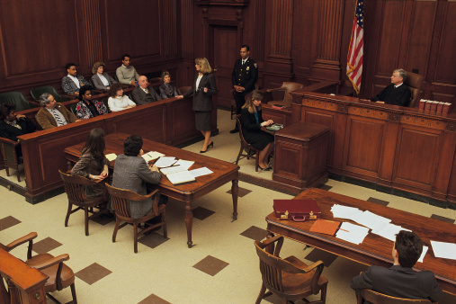 courtroom-sketch-artist_profile_image