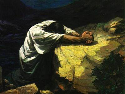 gethsemane_jesus_praying