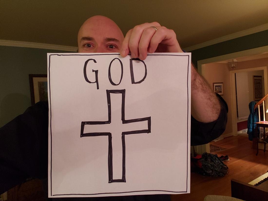 God element
