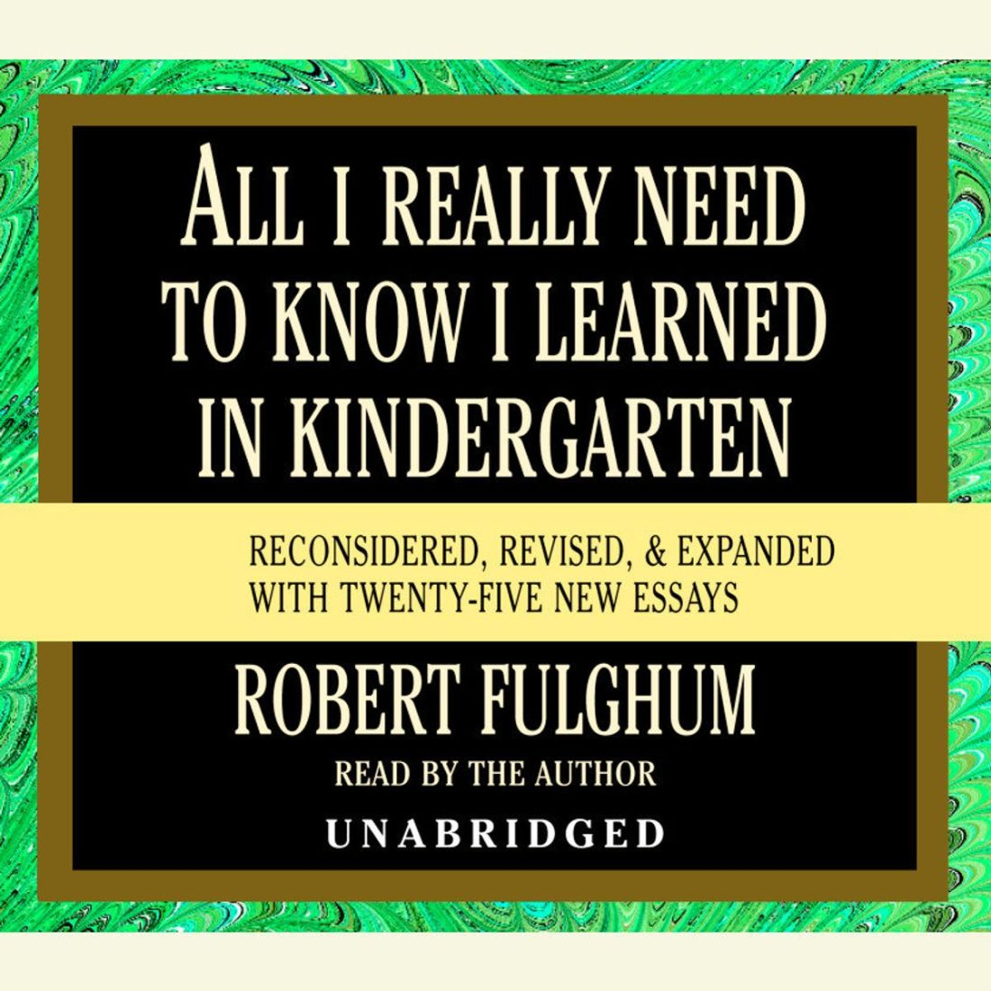 all-i-really-need-to-know-i-learned-in-kindergarten-2