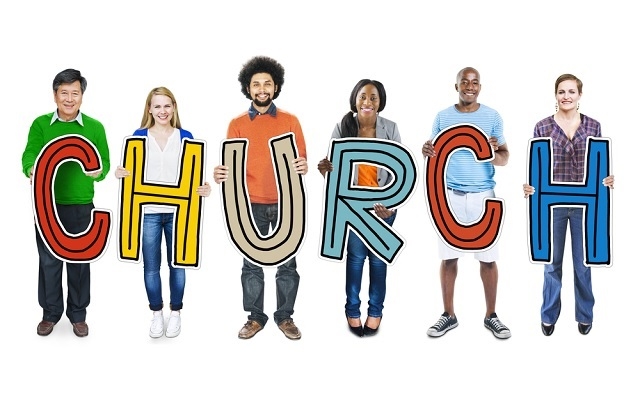 Church-Diversity-640