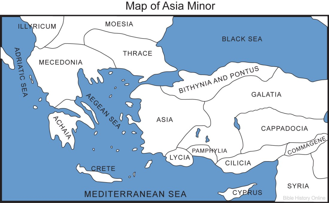 Map-of-asia-minor