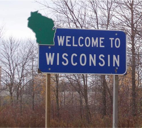 Wisconsin2