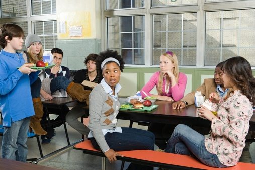 high-school-lunch-table-the-lunch-table-dr-barbara-greenberg-phd-teen-adolescent
