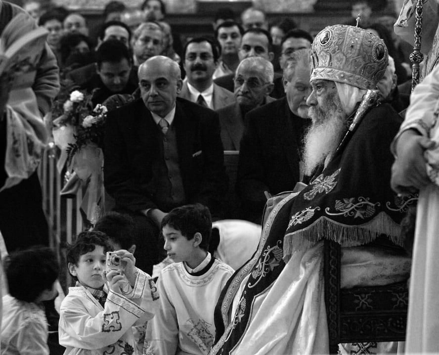 Pope_Shenouda_007