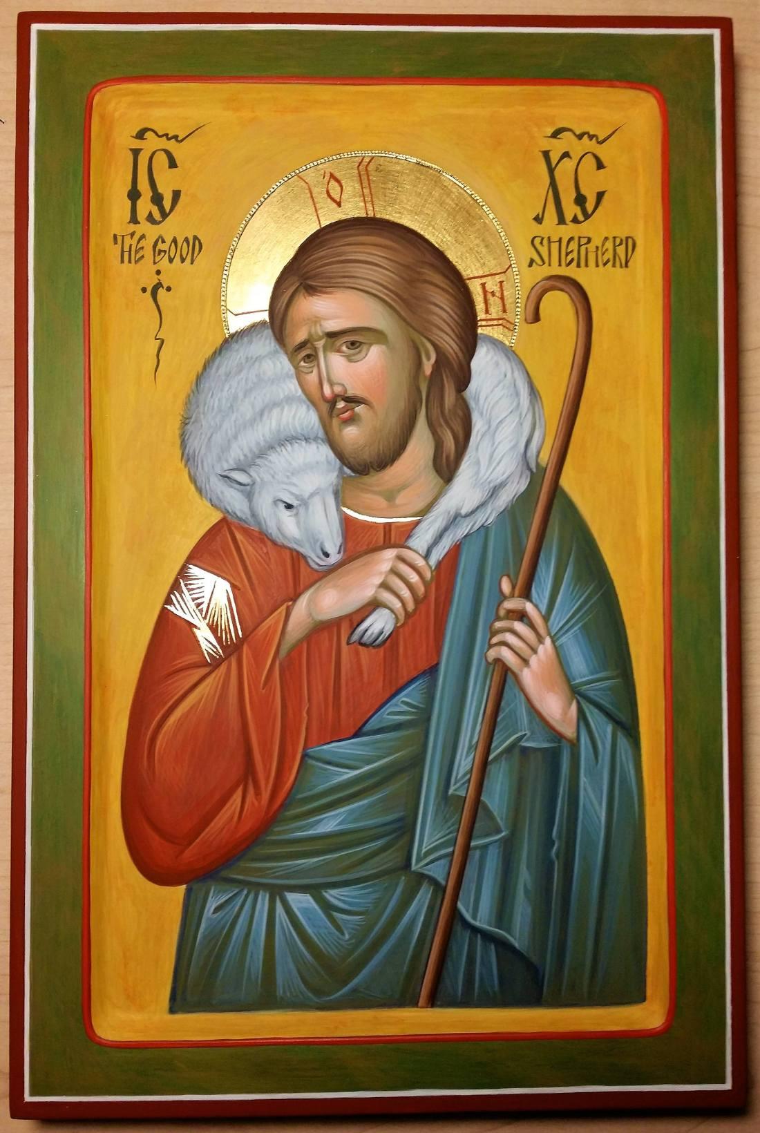 shepherd-icon-23