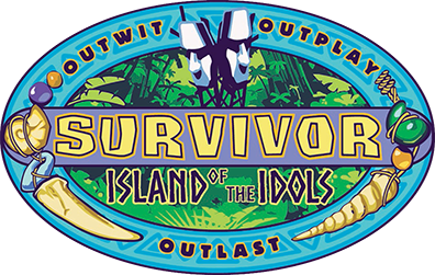 Survivor_Island_of_the_Idols_logo