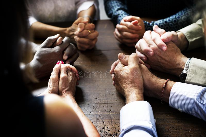 group-christian-people-praying-together-group-christian-people-praying-together-99487474