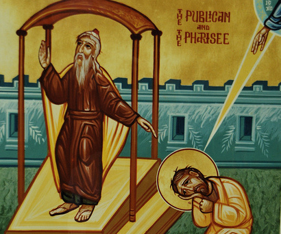 pharisee-and-publican-featured