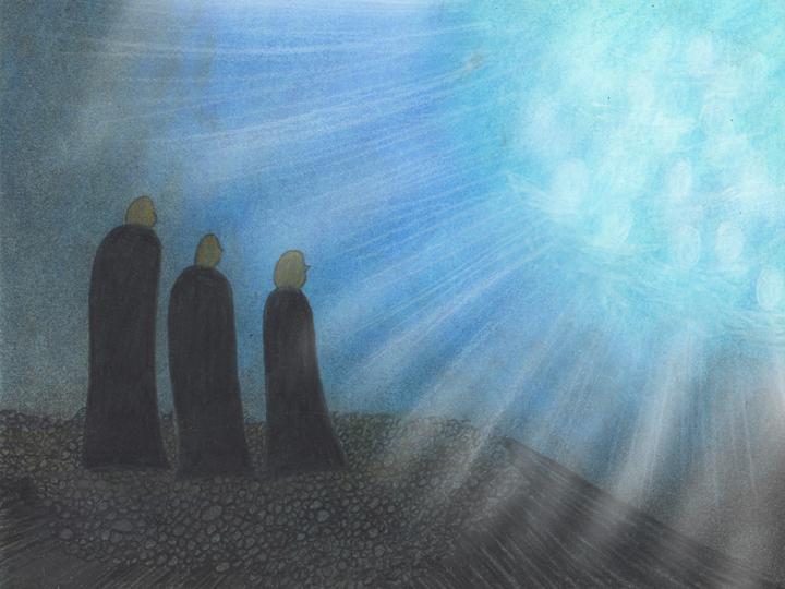 01_prophets_graphic_Isa09_02-07-copy