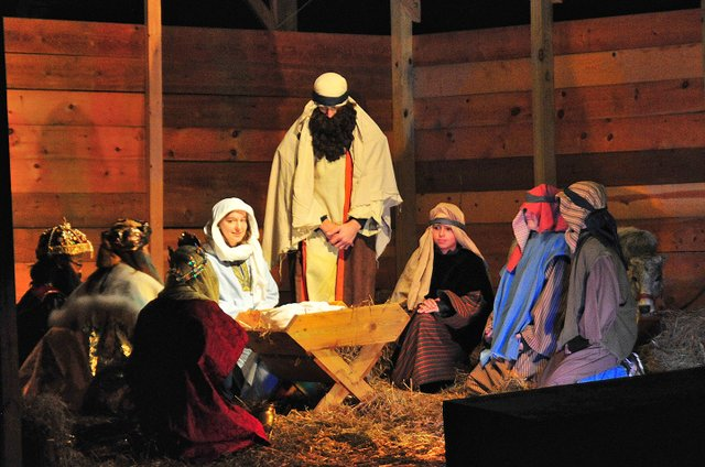 EVENTS---Living-Nativity
