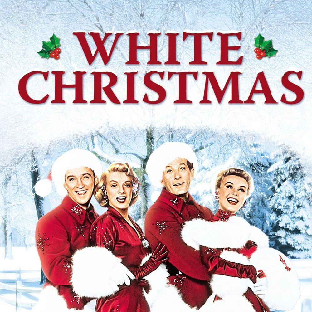whitechristmas(1)