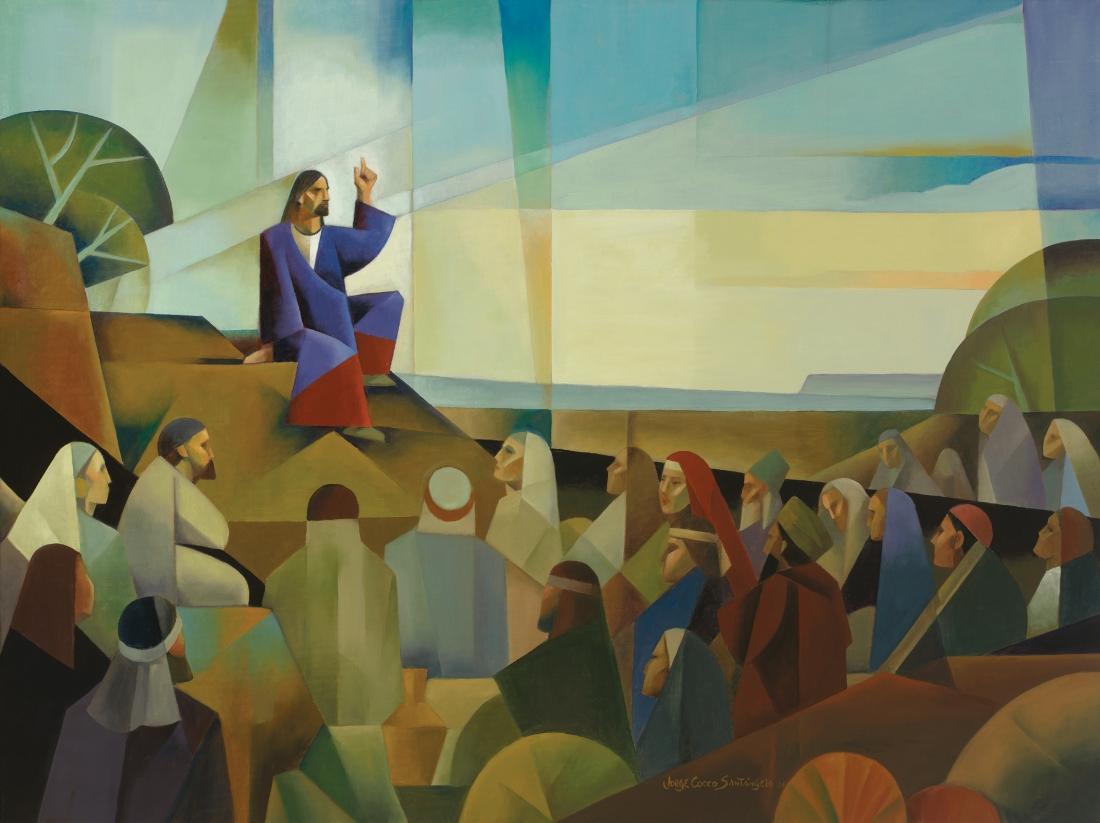 christ-sermon-mount-jorge-cocco-1950918-wallpaper