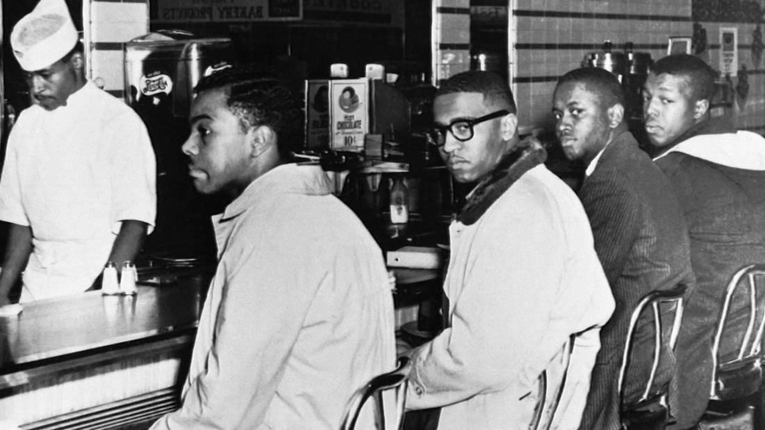 h10-saturday-marks-60th-anniversary-historic-greensboro-four-sit-in