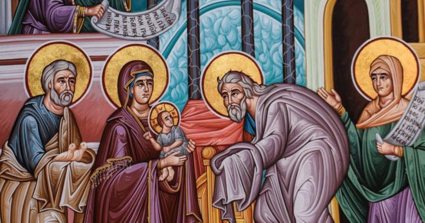 presentation-of-christ-1200x630-846x444