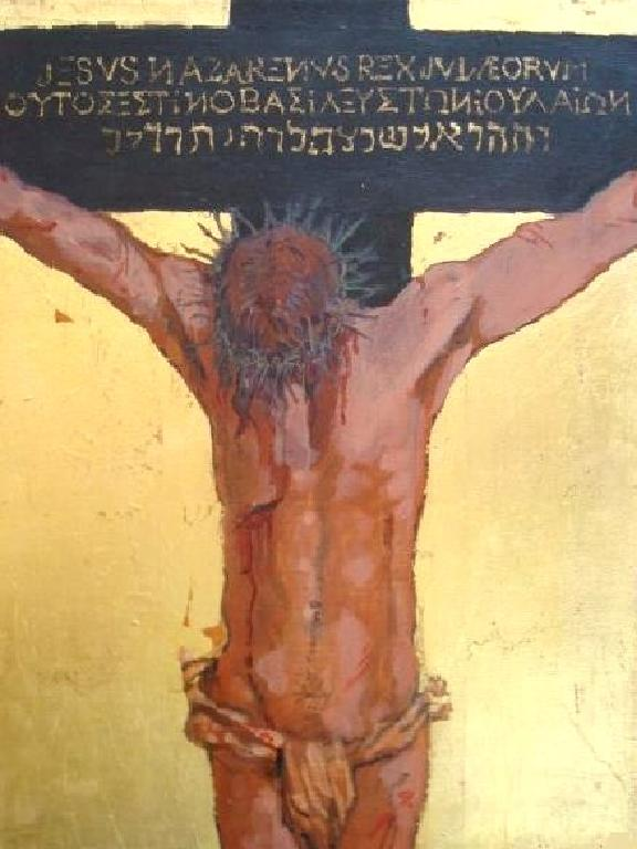 007-jesus_dies_on_the_cross_station