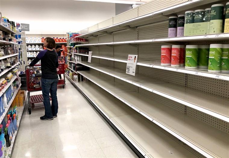 200303-empty-shelves-california-ew-558p_6f80f5f900febad79819eb4824cda1f7.fit-760w