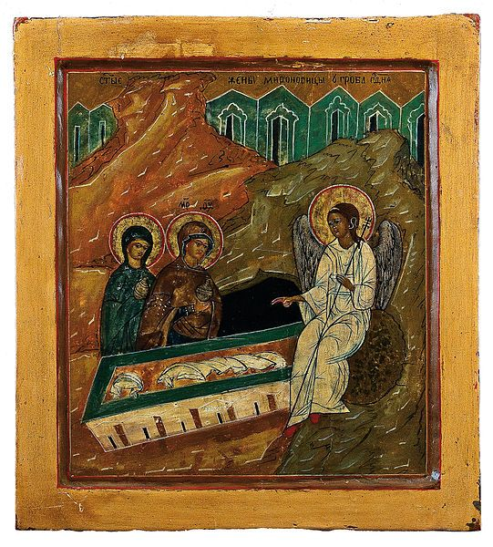 541px-icon_of_women_at_the_grave_russia_17_c