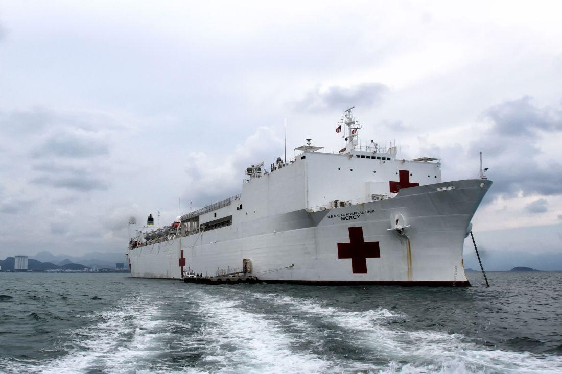 navy-hospital-ship-usns-mercy-arrives-in-nha-trang-in-news-photo-1584566604